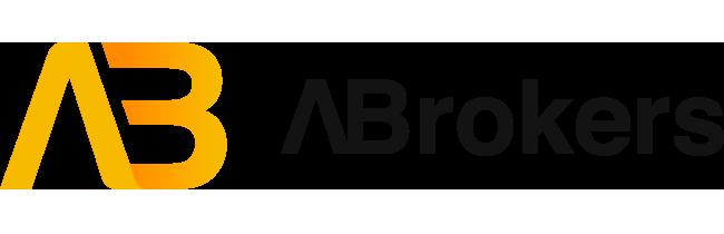 ABrokers - Mediação Imobiliária